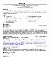 Material Handler Resume Examples Best Of 24 Material Handlers Resume Examples In Alabama LiveCareer