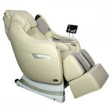 pro executive massage chair titan
