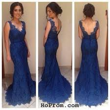 navy blue dress for prom makeup fashion dresses