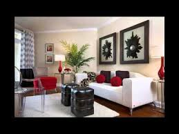interior decoration living room. Living Room Interiors For Small Flat Interior Design 2015 Decoration D