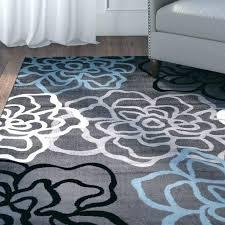 tadashi hand woven wool navy blue light gray area rug light gray area rug light gray area rug gray light blue area rug wilton light gray