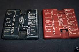 no dash lights zdriver com i m possitively sure that the fuse box cover show here is off a left hand drive car as i got the picture off com would the diagram be the same for my