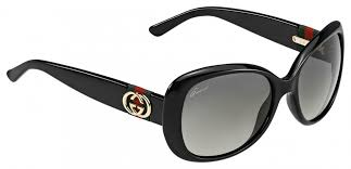 gucci sunglasses. gucci / presents the \ sunglasses $