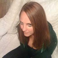 Brooke Dykstra - ArtPrize Artist - An open art contest based in ...