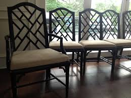 fretwork furniture. Vintage Fretwork Chairs Furniture O