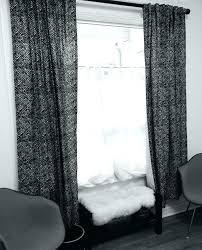 matte black shower curtain rod black tension curtain rod tension curtain rods rod photo black tension matte black shower