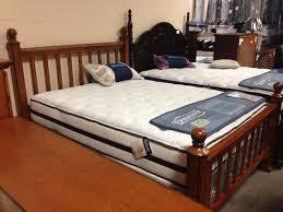 Richmond Bedroom Furniture Range White And Oak Effect Bedroom Furniture Best Bedroom Ideas 2017