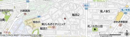 天気 予報 名古屋 市 緑 区