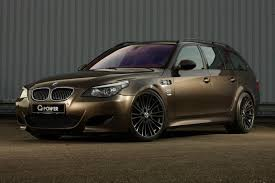 Coupe Series bmw m5 review : BMW M5 Reviews, Specs & Prices - Page 10 - Top Speed