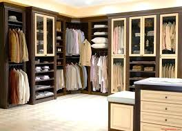 california walk in closet style closet interior stylish master bedroom walk in closet designs keep your california walk in closet