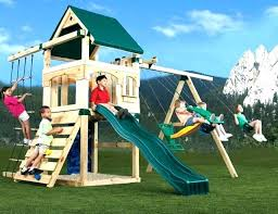 childrens outdoor playsets outdoor toddler outdoor plans older kids outdoor baby swings toddler outdoor playset
