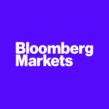 Battle Of The Charts Bloomberg Bloomberg Markets Markets Twitter