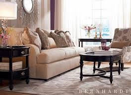havertys living room sets transitional style by havertys furniture images on on havertys sleeper sofa fancy