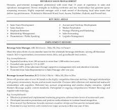 Resume For Sales Representative Jobs Best of Resume Salesive For With No Experience Inside Job Description Route