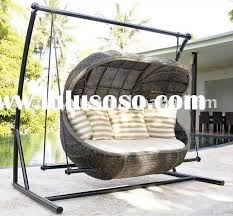 Patio Stunning Patio Sets Kmart Patio Furniture Swing For Patio
