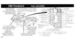 67 mustang fuse box diagram auto electrical wiring diagram related 67 mustang fuse box diagram