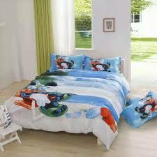 truck bed air mattress shark tank shark bedding shark steam mop bed bath and