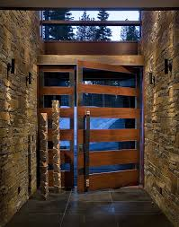 dramatic sliding doors separate. The Pivot Door Was Made With Materials Of Wood, Iron, Copper, And Glass Dramatic Sliding Doors Separate D