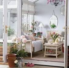 Cottage Style Decorating Ideas Photos Bedroom And Living Room