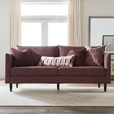 Studio living room furniture Grey Modernariana Sofa City Furniture Fabric Sofas And Couches By Bassett Home Furnishings