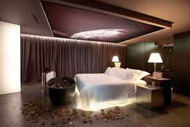 Romantic Bedroom Design Romantic Bedroom Design Ideas For Couples The Room Planning