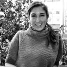 Marta CURRAN | PostDoc Position | Complutense University of Madrid ...