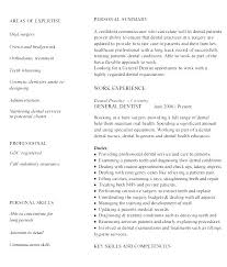 Dentist Resume Template Dental Resumes Samples Dental Hygiene Resume
