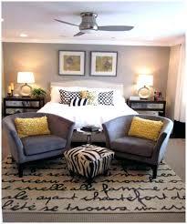 artisan de luxe home rug artisan rug area rugs home goods area rugs artisan home area artisan de luxe