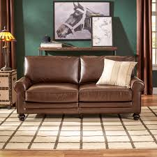 small apartment size furniture. Apartment Size Sofas Also Sectional For Small Spaces And Sofa Sleeper Furniture H