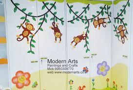 Small Picture Kids Bedroom Paint Designs Best 10 Kids Bedroom Paint Ideas On