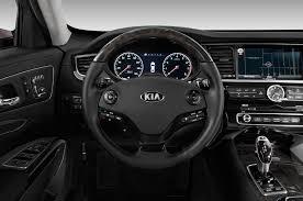 kia k900. Beautiful Kia 17  25 In Kia K900