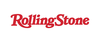 After A Delay Rolling Stone Launches Its New Music Charts