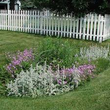 Small Picture Best 25 Rain garden ideas on Pinterest Driveway landscaping