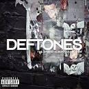 The Studio Album Collection album by Deftones