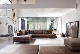 stylish home furniture. Fine Stylish Home Furniture Modern Stylish And Exclusive Blue Gallery Only Stocks The  Highest Standards Of Sofas Armchairs Coffee Tables Beds Mattresses For  And Furniture V