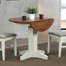 drop leaf table white antique white drop leaf table drop leaf table white uk white round