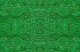 green carpet texture. Download Green Carpet Texture Stock Image. Image Of Fabric, Pattern - 30083387