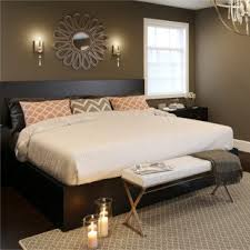bedroom sconce lighting. Home Interior: Perspective Bedroom Sconce Lighting 4 Best Wall Styles For Your Overstock Com Of R