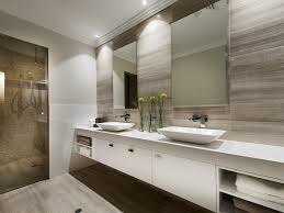 bathroom ideas remodel. Bathroom Ceiling Spaces Tiny Web Soaker Accessories Floor For Remodel Ideas With Shower O