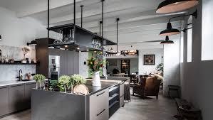 Afzuigkappen En Ventilatie Uw Keukennl