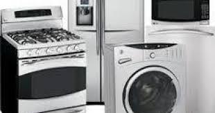 appliances santa barbara. Simple Santa For Appliances Santa Barbara A