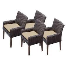dining furniture wicker tables tk classics