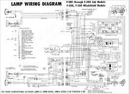 voes wiring diagram wiring diagrams reader voes wiring diagram wiring diagram explained truck wiring diagrams autoshop101 wiring diagrams simple wiring diagram schema