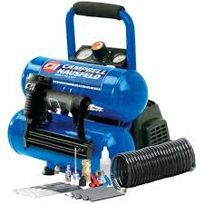 mini air compressors 1 hp 2 gallon twin stack air compressor w combination stapler small air