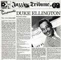 Indispensable Duke Ellington, Vol. 11-12 (1944-1946) [Import]