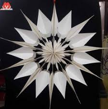 Paper Flower Suppliers Paper Flower Manufacturers Suppliers In India