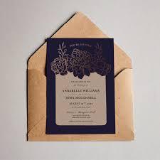 Discover Card Designs Frenchie Invitation Designs Buy Invitation Or Card Design Online