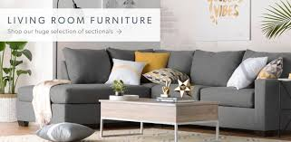 catchy modern contemporary living room and modern contemporary living room furniture allmodern