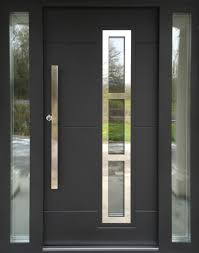 Best Inspired Ideas For Front Doors Modern Blessed Door Modern Front