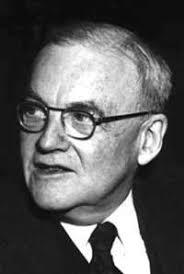 John Foster Dulles — Wikipédia